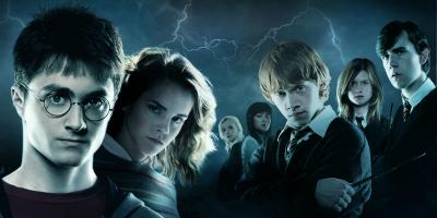 #OK! ყველასათვის საყვარელი ჯადოქრები: ნახეთ როგორ გამოიყურებიან ფილმ Harry Potter-ის გმირები ახლა!