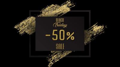 #OK! 50%-იანი ფასდაკლება სრულ კოლექციაზე FRANCO FONTANA-სა და 18K PRECIOUS CRAFTS-ის მაღაზიათა ქსელებში