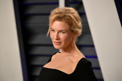 #OK! რატომ აიღო ოსკაროსანმა მსახიობმა, რენე ზელვეგერმა ექვს წლიანი პაუზა კინოსამყაროში?