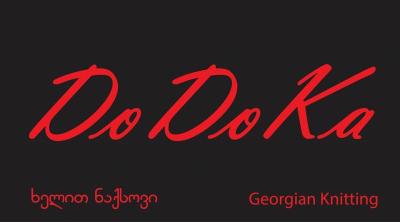 #OK! იყავი მოდური და გამორჩეული DODOKA-სთან ერთად