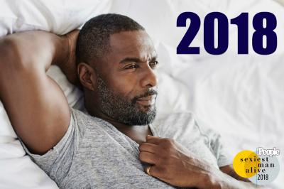 #OK! ვინ გახდა 2019 წლის პლანეტის ყველაზე სექსუალური მამაკაცი?